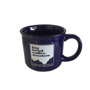 Ceramic-mug-BLUE-blk-logo