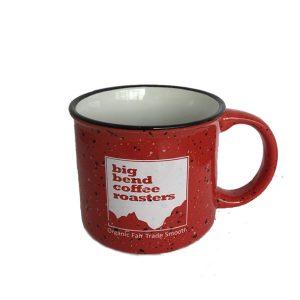 Ceramic-mug-RED-blk-logo