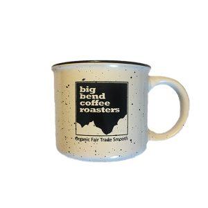 Ceramic-mug-WHITE-blk-logo